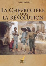 La Chevrolière sous la Révolution